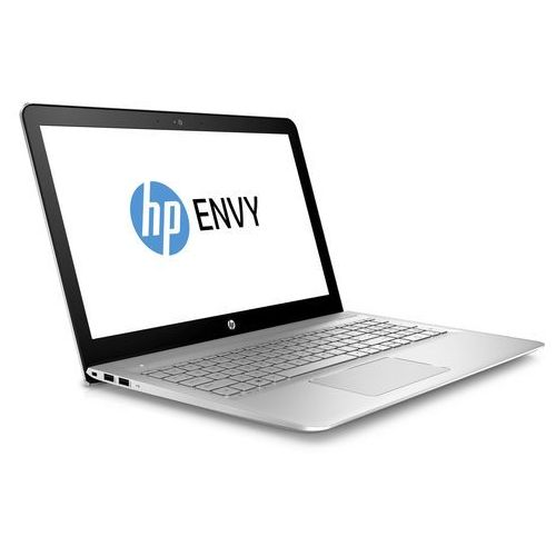 HP Envy F1F01EA