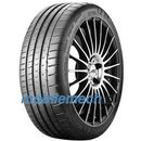 Michelin Pilot Super Sport ( 245/40 ZR18 (93Y) * )
