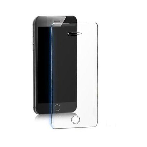 Qoltec Hartowane szkło Premium do Huawei P9 lite (51331) Darmowy odbiór w 20 miastach! - produkt z kategorii- Szkła hartowane i folie do telefonów