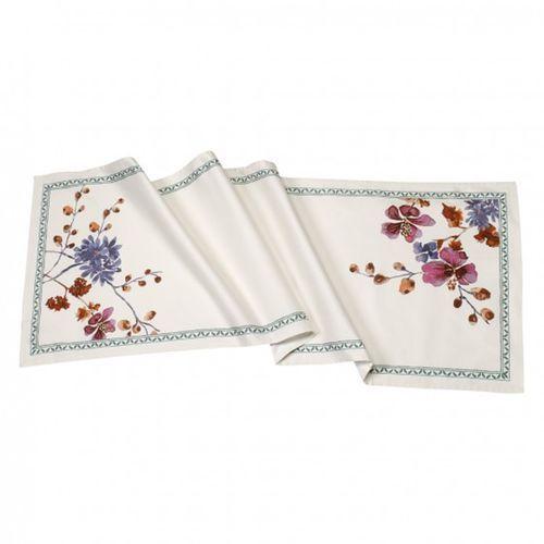 textil accessoires artesano provencal bieżnik marki Villeroy & boch