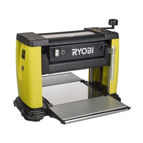Ryobi Gróbościówka 318 x 153 mm 1500 w rap1500g
