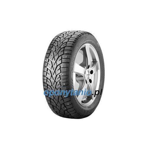 Gislaved Nord Frost 100 245/40 R18 97 T