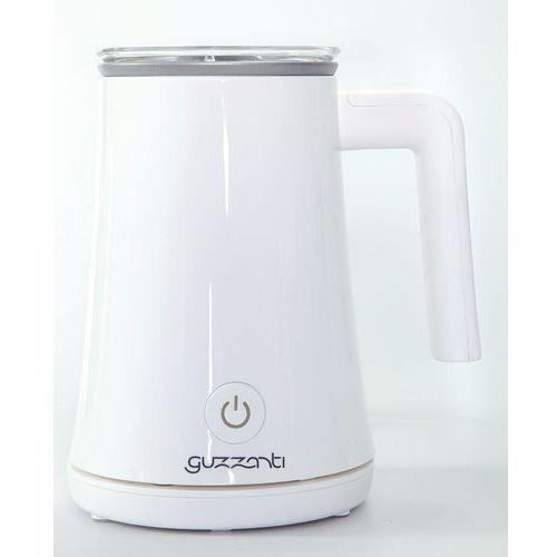 Guzzanti GZ002