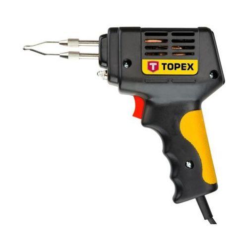 Topex 44e002 lutownica transformatorowa 100w marki Grupa topex