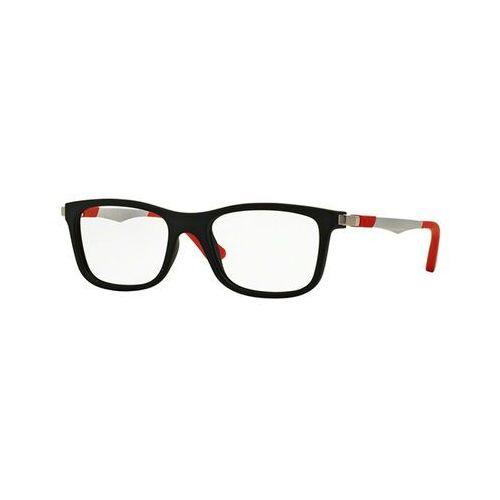 Okulary Korekcyjne Ray-Ban Junior RY1549 3652