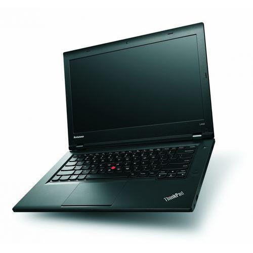 Lenovo ThinkPad 20ASA16FPB