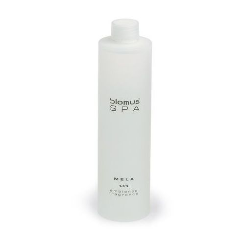 Blomus - Zapach mela 300 ml - SPA