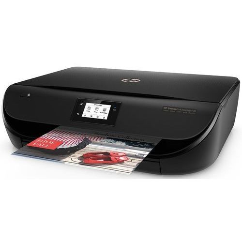 OKAZJA - HP DeskJet 4535