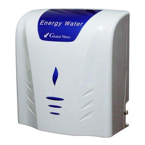 Global water Filtr energy water