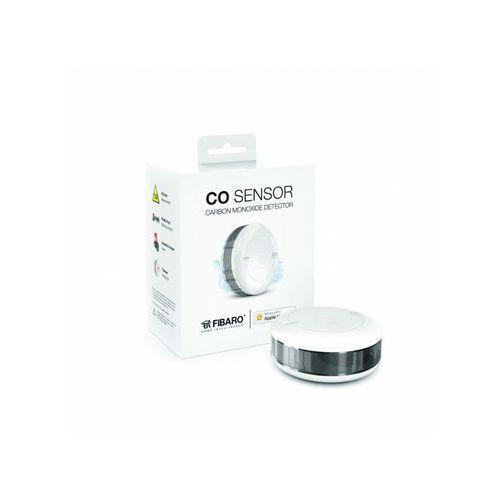 FGCD-001 ZW5 CO Sensor możliwość płatności przy odbiorze