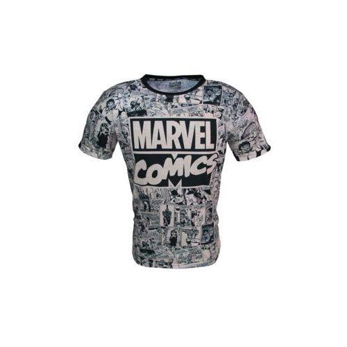 Good loot Koszulka  marvel - comics t-shirt rozmiar xl (5908305217206)