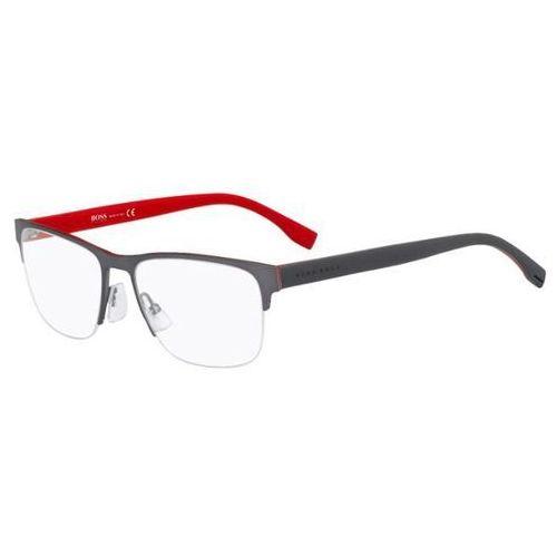 Okulary Korekcyjne Boss by Hugo Boss Boss 0739 KBX, kup u jednego z partnerów