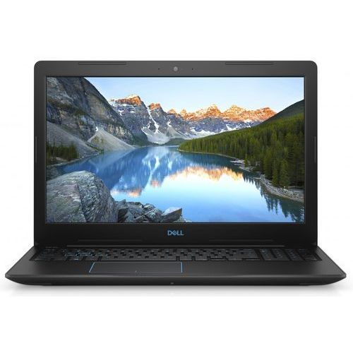 Dell Inspiron 3579-7550