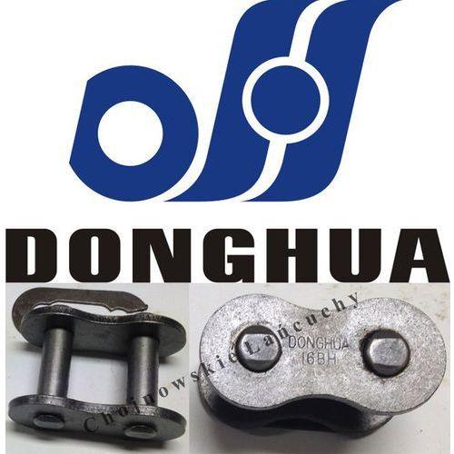 Ogniwo złączne ŁAŃCUCH 16BH-1 DONGHUA Solidny - produkt z kategorii- Pozostałe artykuły przemysłowe