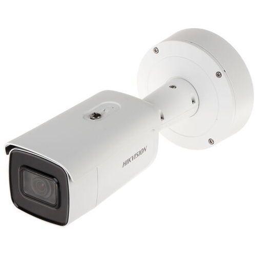 KAMERA WANDALOODPORNA IP DS-2CD2625FWD-IZS - 1080p 2.8... 12mm - MOTOZOOM HIKVISION, DS-2CD2625FWD-IZS