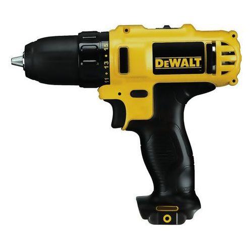 DeWalt DCD710N