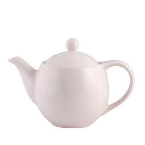 Mount Everest Tea czajnik do herbaty 400 ml, 3568
