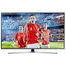 TV LED Samsung UE40KU6450
