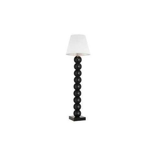 Argon Lampa podłogowa fudżi nowe 4059 - (5902553210101)