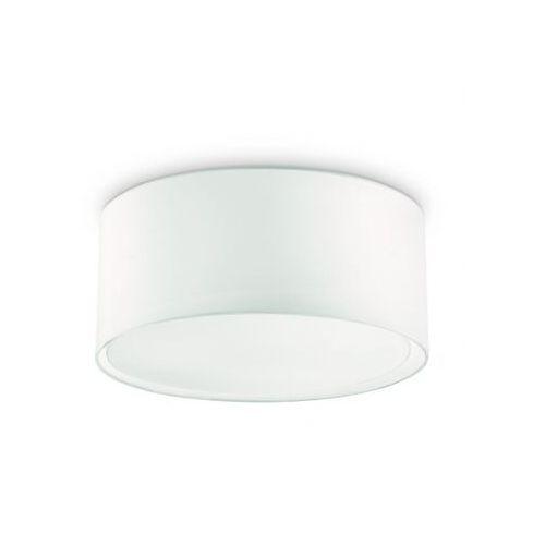 Lampa sufitowa WHEEL PL5, 004071-006692