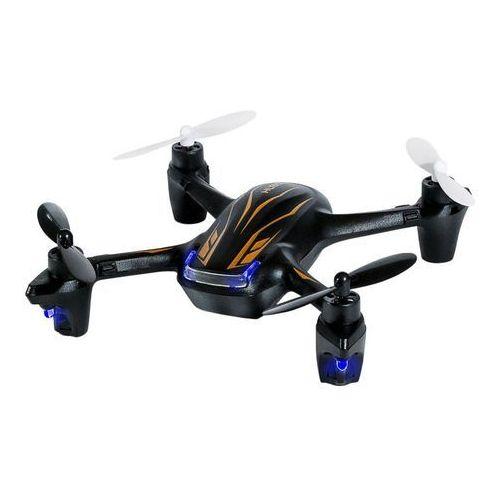 Dron Hubsan H107P X4 Plus (6922572480667)