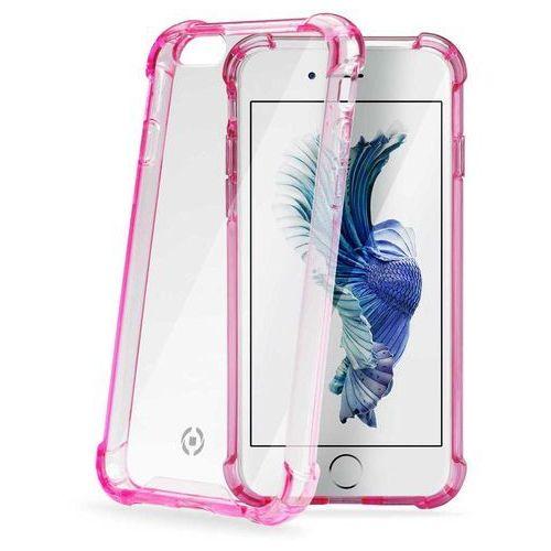 CELLY ARMOR 700 PK iPhone 6S STYL I ULTRA OCHRONA DARMOWA DOSTAWA DO 400 SALONÓW !! (Futerał telefoniczny)