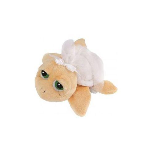 Żółw panna młoda 15 cm marki Suki