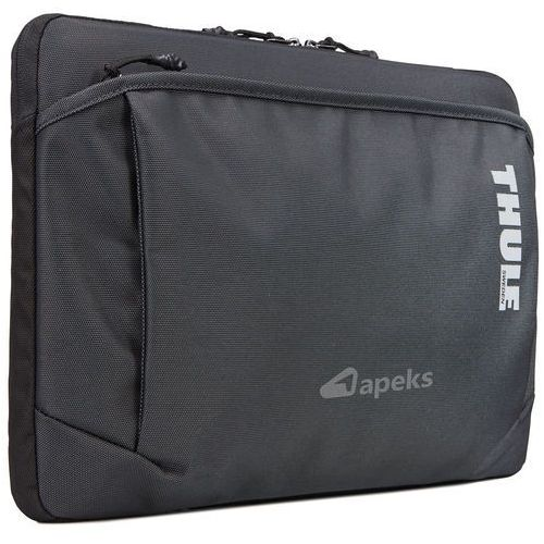 Thule subterra etui / pokrowiec / torba na laptopa 15'' / dark shadow