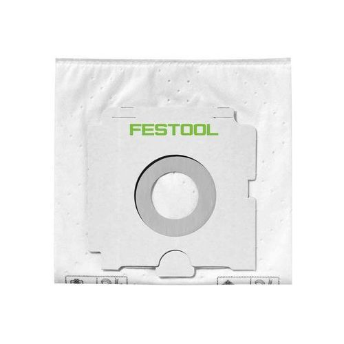 FESTOOL Worek filtrujący SELFCLEAN SC FIS-CT SYS/5 do CTL-SYS