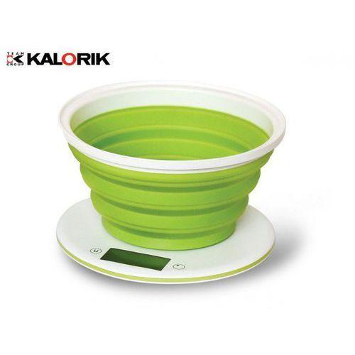 Kalorik EKS1004