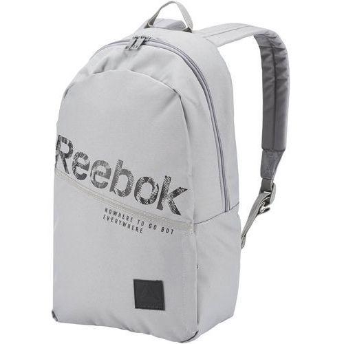 Reebok Plecak style found ce1028 (4058028313189)
