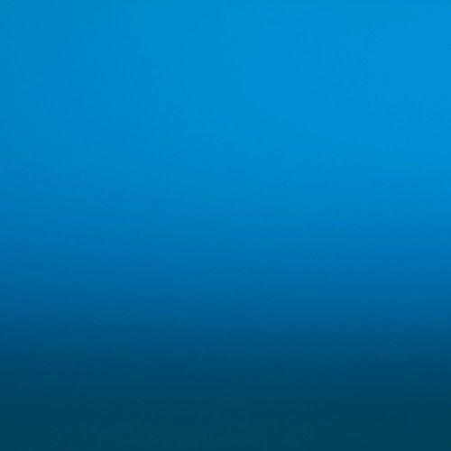 Folia lux polymeric niebieski szer. 1,52m mpw41, marki Grafiwrap