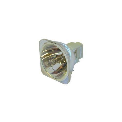 Lampa do VIVITEK D945TX - zamiennik oryginalnej lampy bez modułu