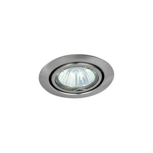Oczko halogenowe / LED SPOT RELIGHT 1x50W chrom