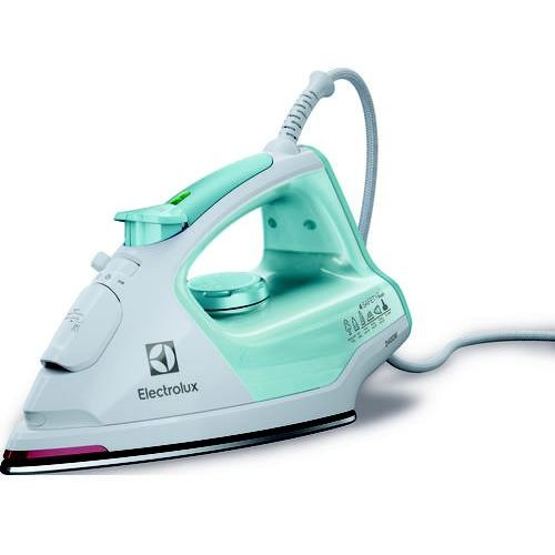 Electrolux EDB5230
