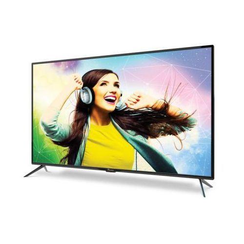TV LED Skymaster 55SUA2525