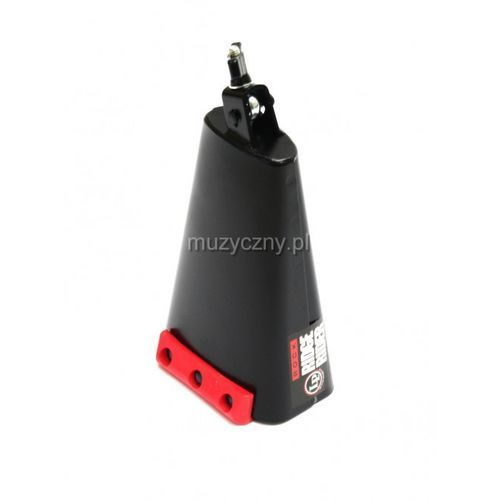 Latin Percussion LP-008 cowbell instrument perkusyjny