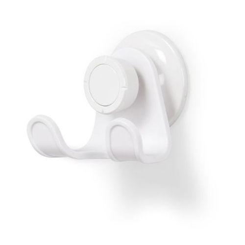 -flex gel-lock wieszak pod prysznic marki Umbra