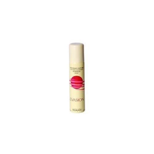 Bourjois evasion deospray 75ml