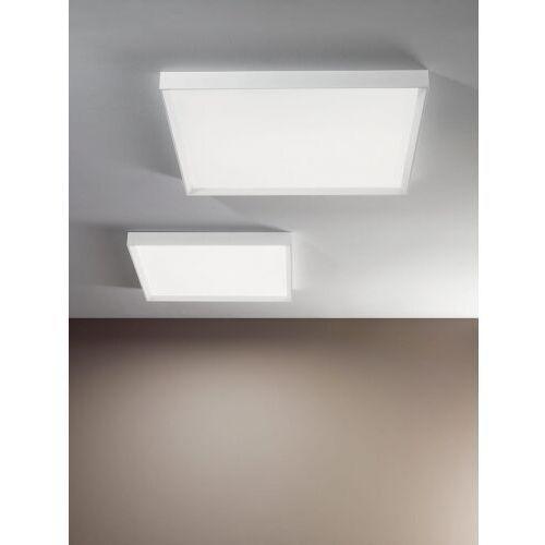 Linea light Tara maxi sufitowa 9024