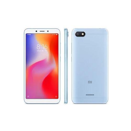 Xiaomi Redmi 6 - OKAZJE