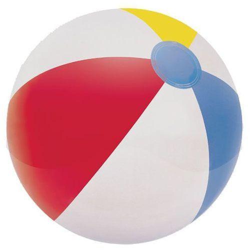 Piłka nadmuchiwana 51 cm