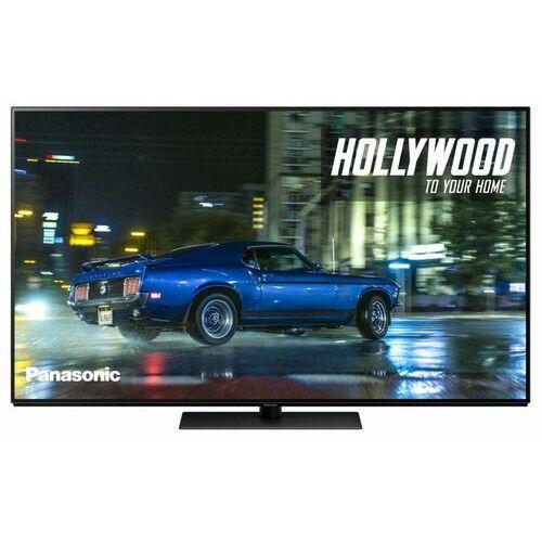 TV LED Panasonic TX-65GZ950