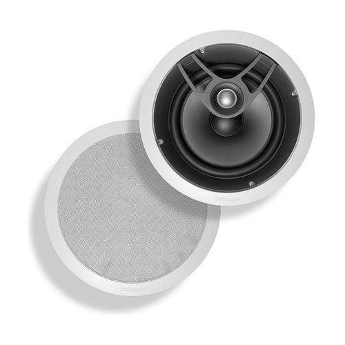 Polk audio sc60