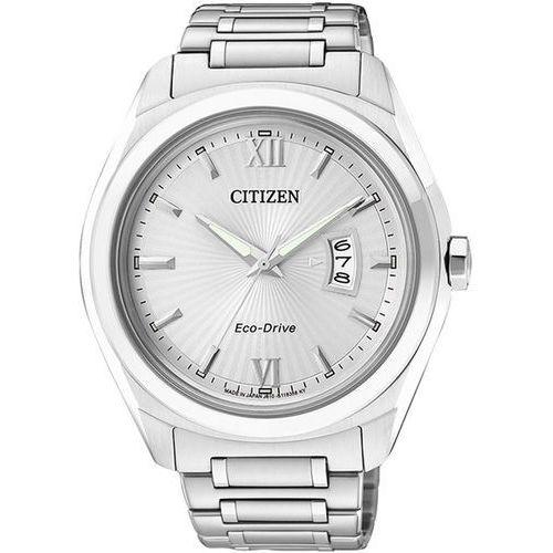 Citizen AW1100-56A