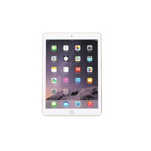 iPad Air 2 16GB producenta  Apple (multimedialny tablet)