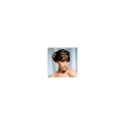 elegance saint-tropez, dopinka warkocz, włosy naturalne, różne kolory marki Balmain