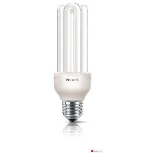 Philips Genie Rurkowa świetlówka energooszczędna 871150080117310 (8711500801173)