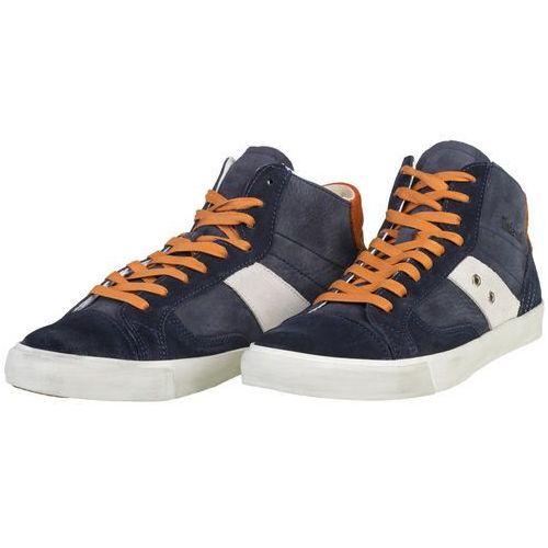glastenbury chukka shoes 9606a marki Timberland