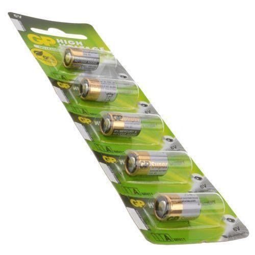 Bateria alk. 11A MN11 GP B5 6V (4891199011467)